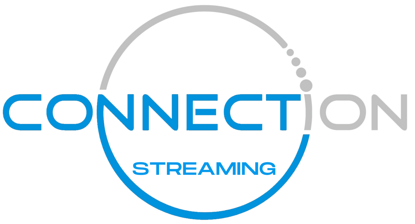https://connectionstreaming.com/connectioneditado